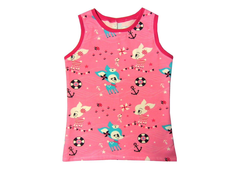 Tolle Kostenlose Baby T Shirt Schnittmuster Zeitgenössisch ...